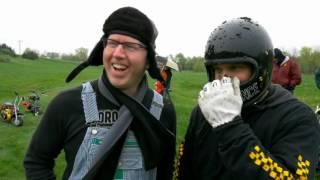 Motor Family - Episode 3