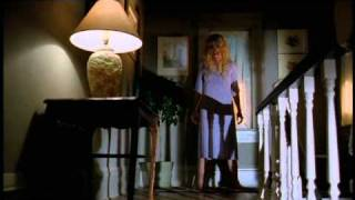 Masters of Horror: Jenifer - Trailer