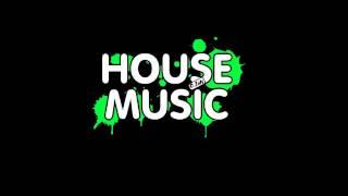 Progressive House Music  Tech House EDM 2014