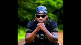 Timmy Tdat given warning by Kenyan MP over daughter