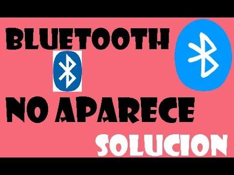bluetooth dun download for windows 7