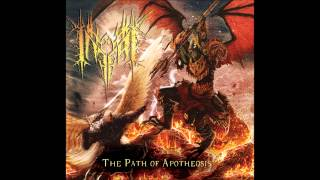 Inferi - The Promethean Kings [HQ]