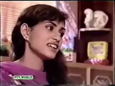 Urdu Horror Drama Haqeeqat EP # 28 thumbnail