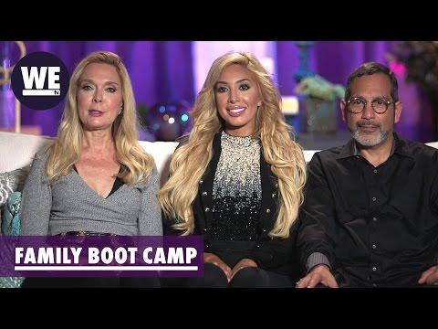 piedi femminili nudi (feet) e gambe legs sexy), nice legs from YouTube · Duration:  1 minutes 13 seconds