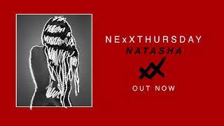 """NexXthursday - """"G.O.O.D."""" (Official Audio)"""