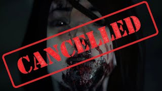 Allison Road (PC)  Cancelled Horror Games [feat Painticus]