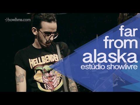 """""""another-round""""---far-from-alaska-no-estúdio-showlivre-2014"""