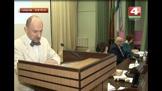 Новости Гродно. Дефицит фармацевтов в районных аптеках. 06.03.2018
