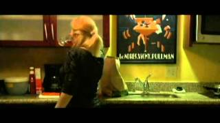 D'agostino 2012 Movie Trailer