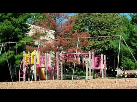 Great Townhouse for Sale Owings Mills, Maryland -$246,000