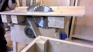 видео ремень мебельный