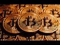 Free Download Best Bitcoin Trading Robot For Poloniex ...