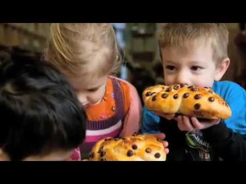 Jcc Pittsburgh Early Childhood Education 360p Youtube