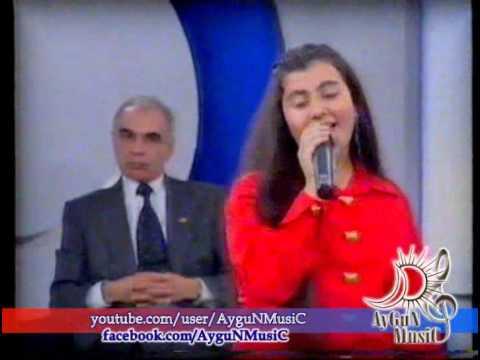 Ilgare Ibrahimova - Menim anam (Ana haqda mahni)