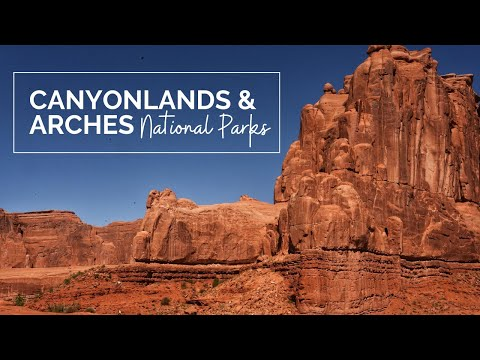 canyonlands-&-arches-national-park-|-moab,-utah-|-2020-summer-road-trip