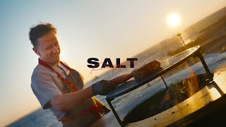 Ресторан Salt&Pepper | Mriya Resort & SPA (4K VIDE...