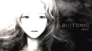 Cytus-Biotonic.ampg