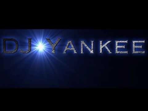 SELFIE (CHAINSMOKERS)  (CLUB MIX) DJ YANKEE REMIX 2015 (no limit)
