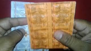 डेक्सोना टैबलेट और प्रॅक्टिन टेबलेट के खतरनाक साइड इफेक्ट्स ! Dexona & Practin Tablets side effects