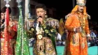Ramamandal Rajkot New part -11