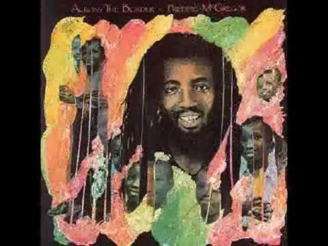 freddie mcgregor joy in tne morning 1991 reggae.wmv