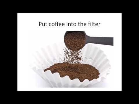 roadpro rpsc784 12volt quick cup coffee maker