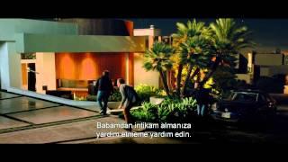 Horrible Bosses 2/Patrondan Kurtulma Sanatı 2 Türkçe Altyazılı Yeni Fragman