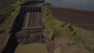 Reunião discute impactos das barragens nas comunidades de SC