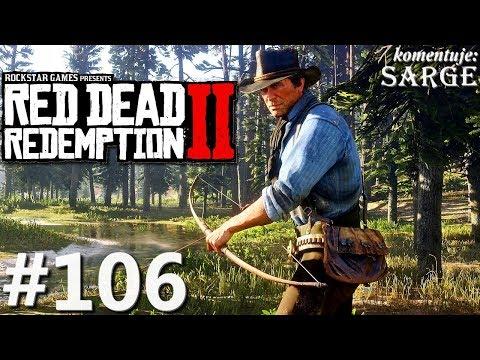 Zagrajmy w Red Dead Redemption 2 PL odc. 106 - Walki za pieniądze thumbnail