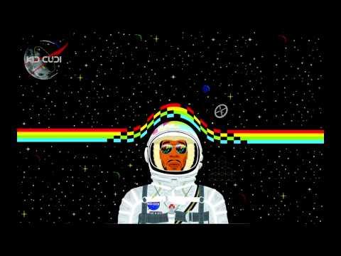 Kid Cudi - Pursuit Of Happiness (Dubstep Remix)