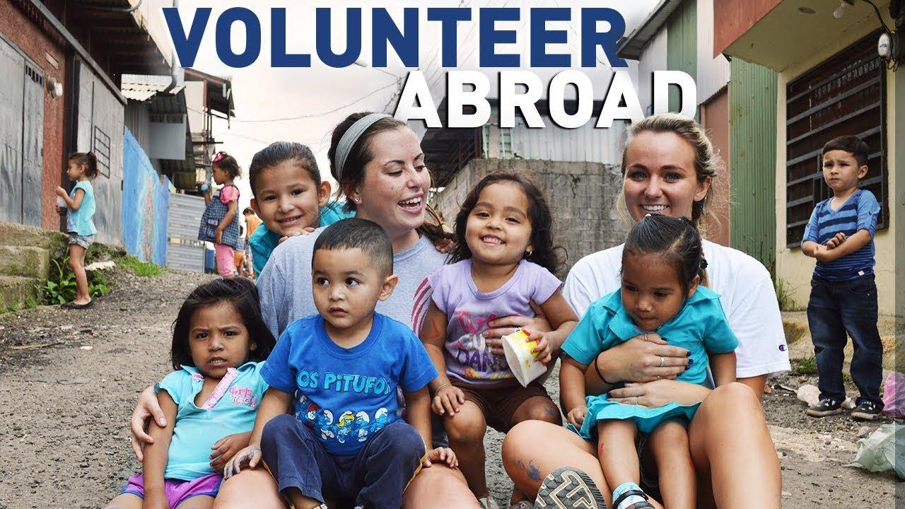 Work abroad programs 62
