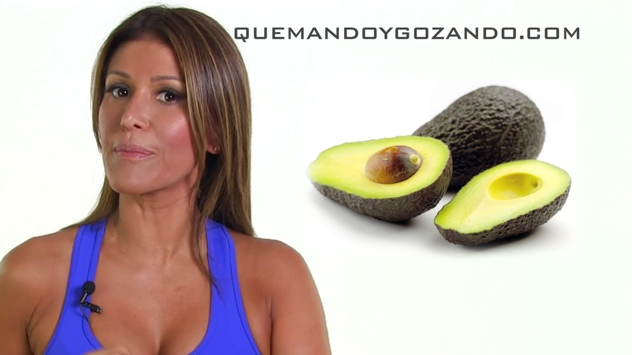 dietas pregnancy hartar pomada rápido