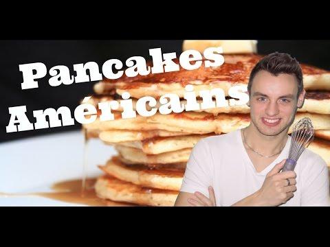 ma-cuisine-américaine-:-les-pancakes-américains-(sous-titres-anglais)