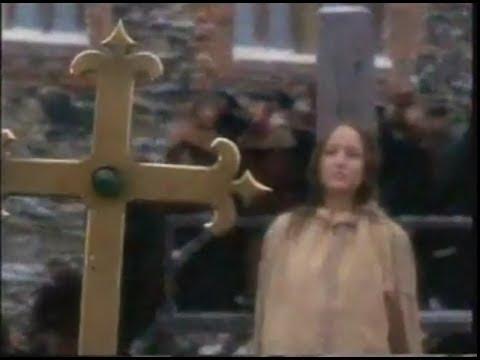 Sainte Jeanne d'Arc - Santa Joana Darc - français
