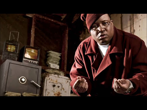 They Point - E-40 (Ft. Juicy J & 2 Chainz)