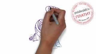 Как нарисовать пони рарити картинки  Рисуем пони принцессу рарити поэтапно простым карандашом(83 486 рублей за 22 дня! Новая уникальная система заработка! http://glopages.ru/affiliate/1905293 НАЖИМАЙ прямо сейчас и УЗНАЕШЬ..., 2014-07-24T04:12:59.000Z)