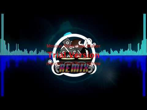 Lagu DJ TERBARU _ ADE ENGKO MEMANG CANTIK _ || Remixer DJ CHYLME 2017 ||