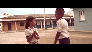 Fonseca - Entre mi vida y la tuya (Video Oficial) thumbnail