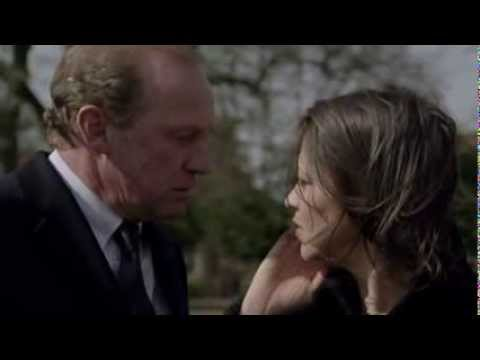 Download Spooks (MI5) - Series 9 Episode 1- Harry to Ruth - Marry Me