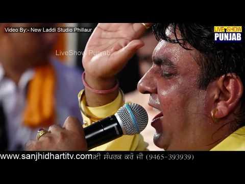 Durga Rangila Live At Mela Maiya Bhagwan...