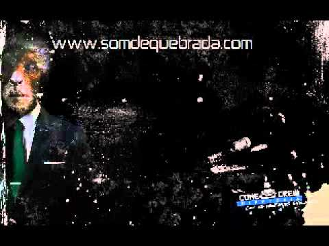 05 - ConeCrewDiretoria - Falo Nada (part. Marcelo D2)