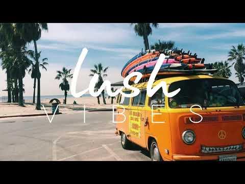 Stonebwoy x Kojo Funds x Vybz Kartel - Party Till We Falling Again (DJ Denz 2017 Mashup)