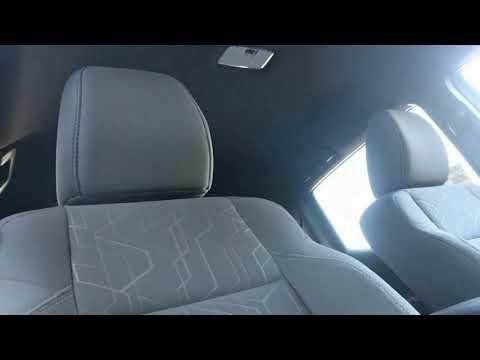 2019 Toyota Tacoma Double Cab Elk Grove Toyota 122002