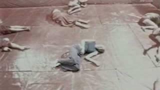 Skunk Anansie - Brazen (Weep)