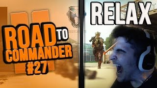 gun game relax ou no rtc bo2 27
