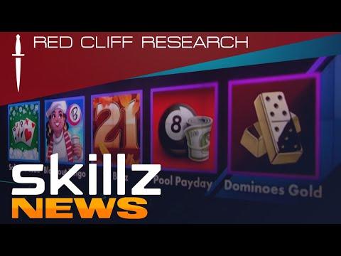 SKLZ Stock News and Analysis   Skillz Stock Is (Is SKLZ stock a buy?) Short Seller Report breakdown