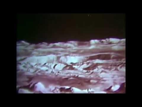 Kollektiv Turmstrasse - Last Day (David August Revision) - Official Video