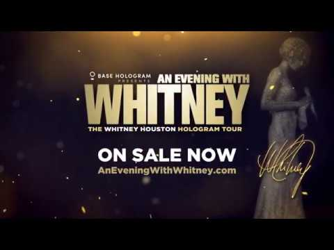Dont-Miss-An-Evening-with-Whitney-The-Whitney-Houston-Hologram-Tour-Coming-Near-You
