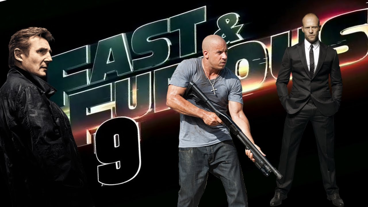 Fast And Furious  Hd Video Download