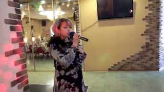 Поёт Татьяна Кулакова. Оттепель.